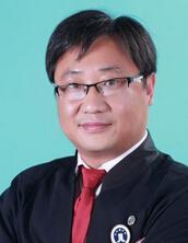 扬州知名律师高德立 律师在线咨询 离婚律师 江苏凯归律师事务所 房产律师 大律师
